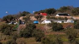 Malaga-españa