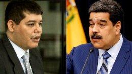Zerpa-Maduro