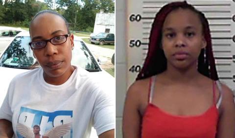 asesinatos-Mississippi