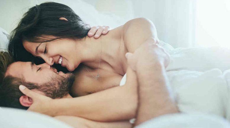 cosejos para mejorar vida sexual