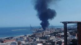 explosion-La-guaira