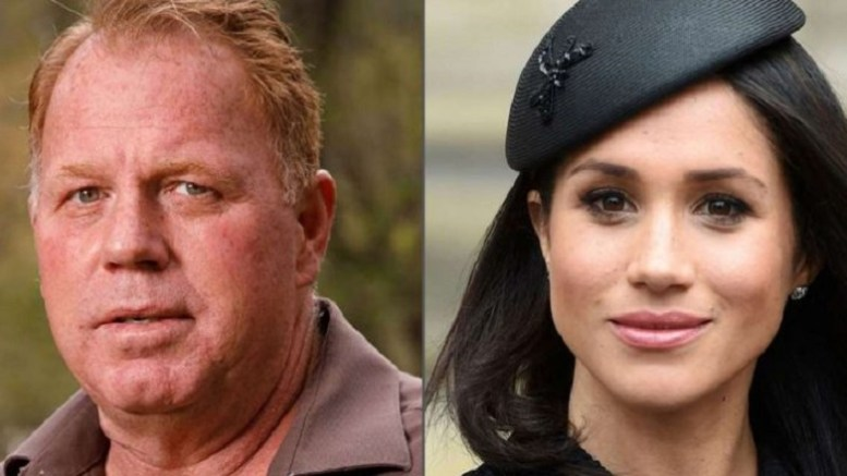 hermano-meghan-markle