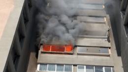 incendio-Los-Palos-Grandes