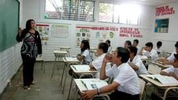 maestro-en-clase