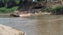 rio-pirañas