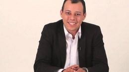 Gustavo-Rodríguez-tarotista
