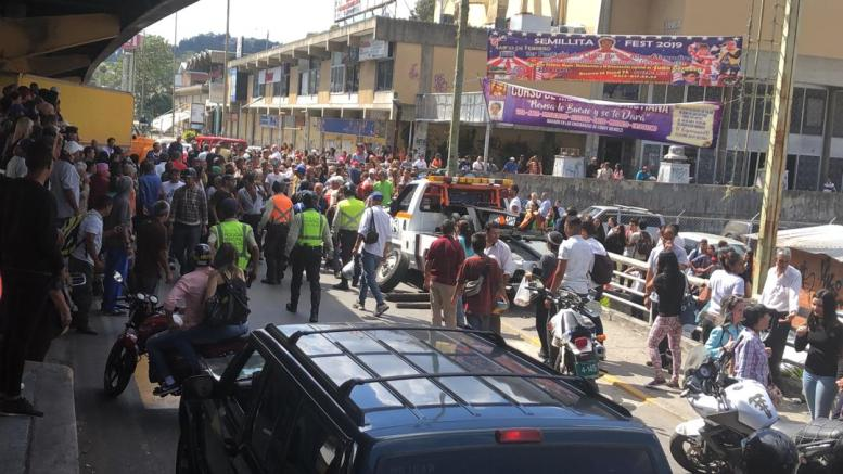 San-Antonio-de-los-Altos-accidente