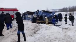 accidente-rusia