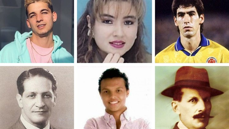 asesinatos-Colombia