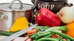 cocina-recetas