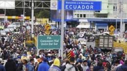 ecuador-migrantes