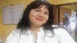 enfermera-chile