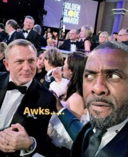 Idris-Elba-con-Daniel-Craig