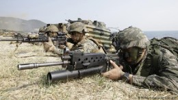 ejercicios-militares