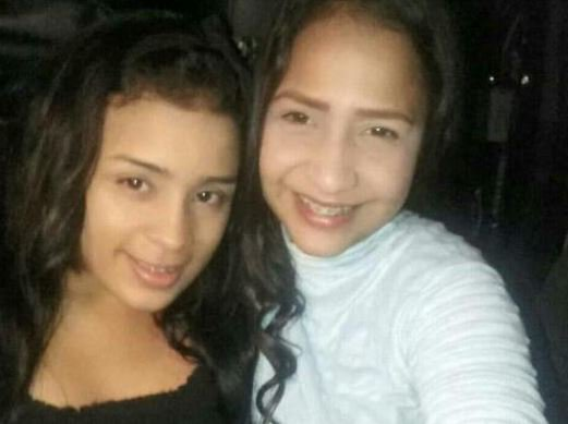 El asesinato de dos mujeres que conmociona a Guárico