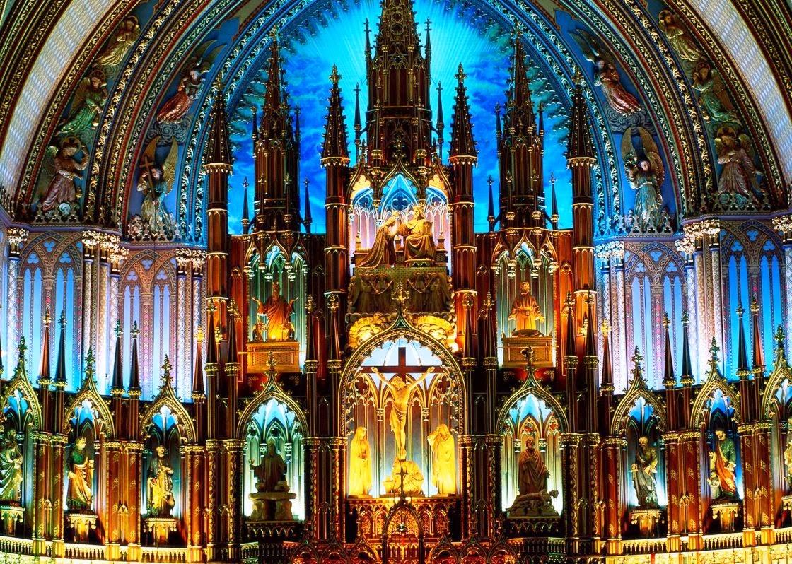 catedral-de-notre-dame-paris-dentro