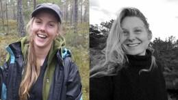 canadienses asesinadas en marruecos