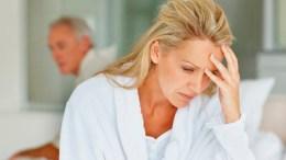 menopausia-mujeres