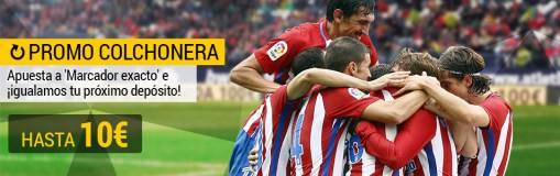 Bwin la liga at madrid - real sociedad marcador exacto