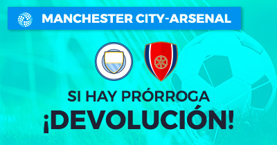 Paston Final Capital One Manchester city - Arsenal