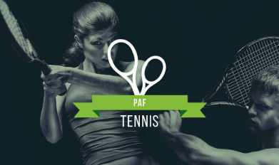 Paf tenis torneo miami