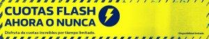 Cuotas flash ahora o nunca disfruta de cuota sincreibles por tiempo limitado en William Hill