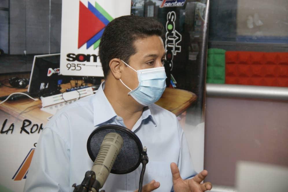 Regularizarán a Coca-Cola y a la Pepsi en materia de explotación de acuíferos en Venezuela, aseguró Dip. Willian Gil