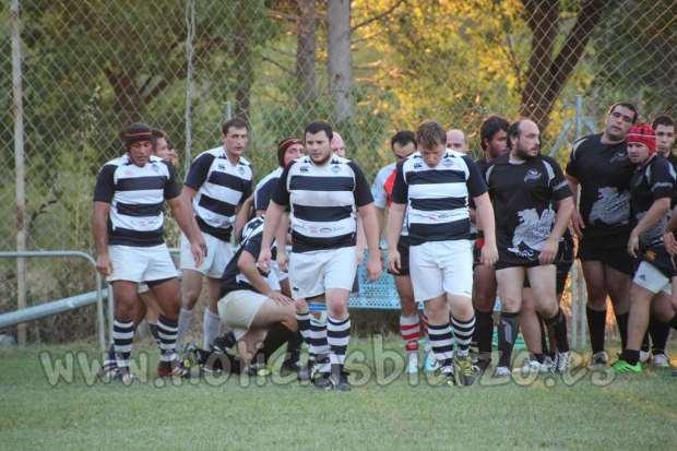 bierzo-rugby-23