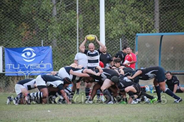 bierzo-rugby-27-800x533