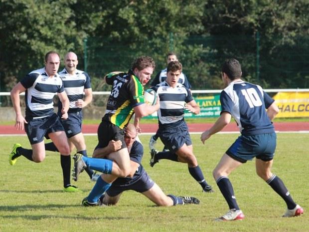 muralla lugo bierzo rugby