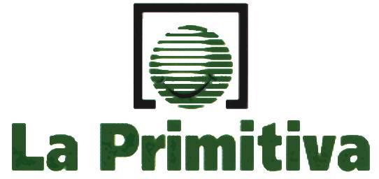 primitiva
