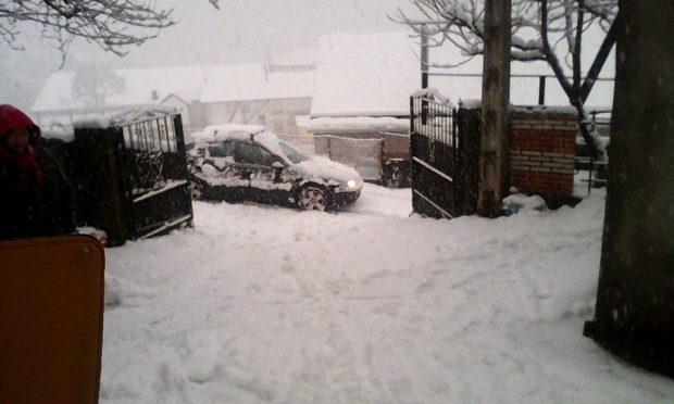 nieve caboalles