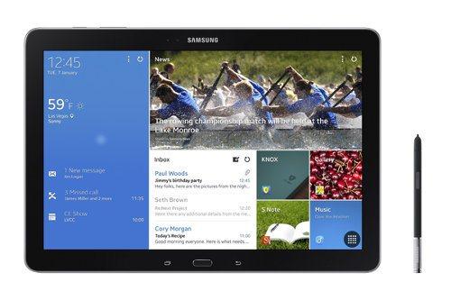 Samsung-estrena-cuatro-nuevas-tablets
