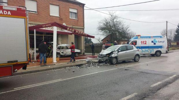 accidente dehesas (1)