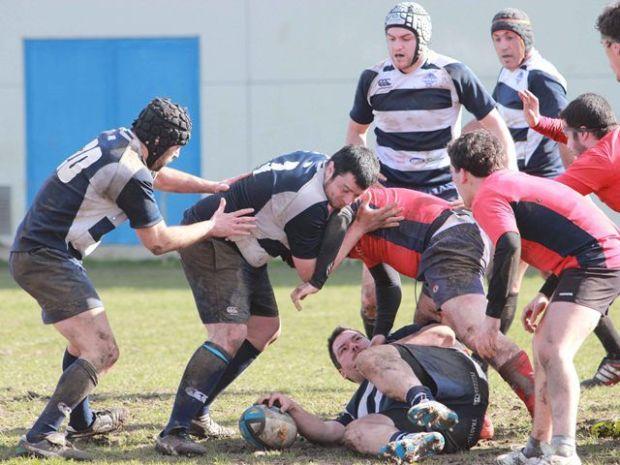 bierzo rugby vs santiago 2
