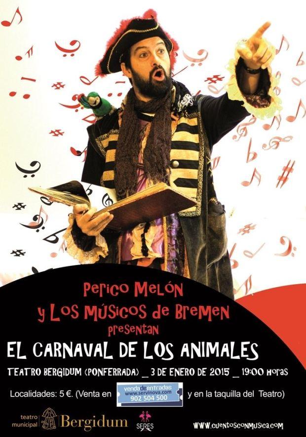 El-carnaval-de-los-animales
