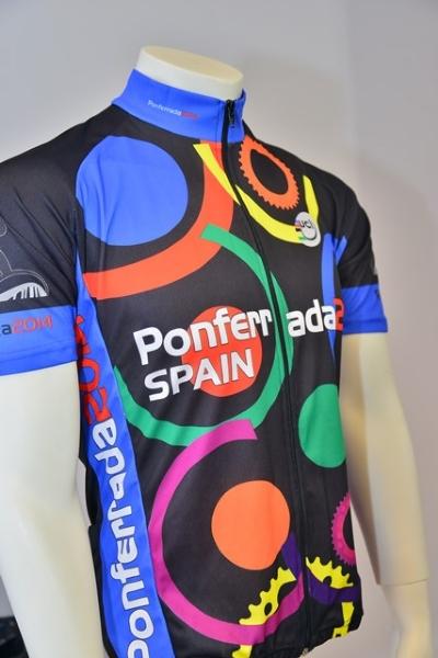 el-mundial-de-ponferrada-presenta-su-maillot-conmemorativo--001