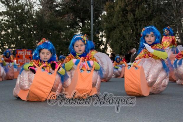 Carnaval 2015-1-2