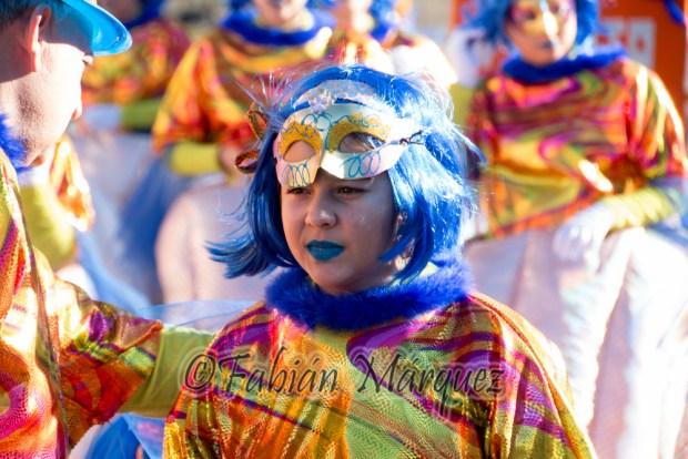 Carnaval 2015-1-6
