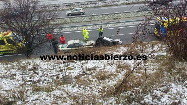accidente 372 a6 san roman (1)