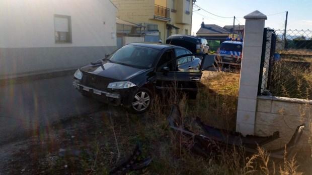 accidente calle san esteban (1)