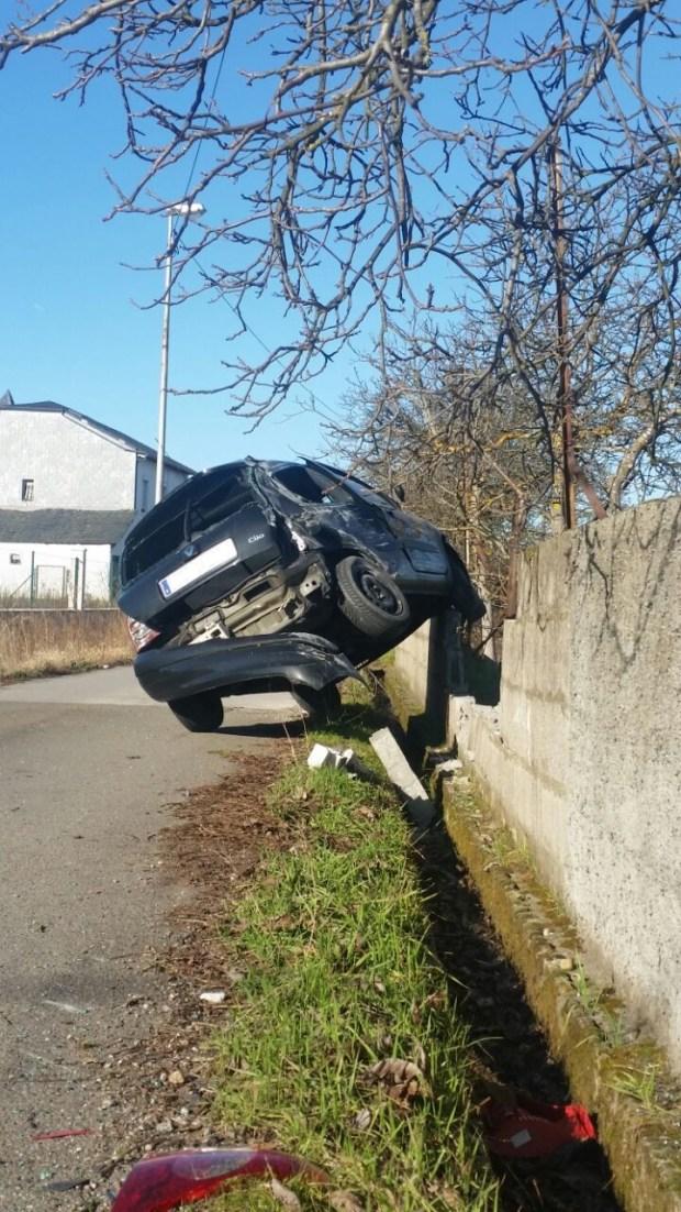 accidente calle san esteban (2)