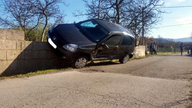 accidente calle san esteban (3)