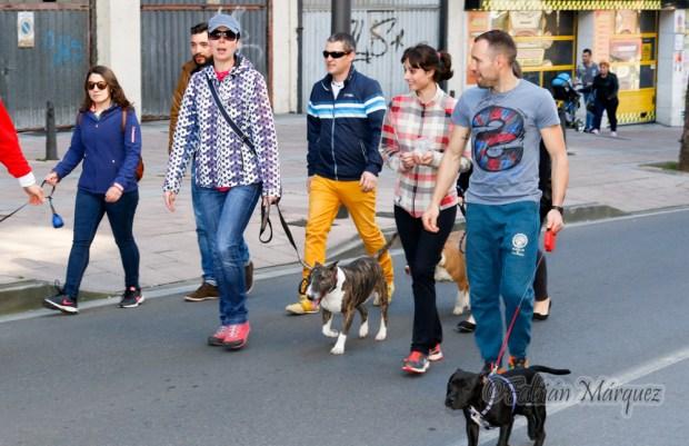 marcha perros peligrosos-6