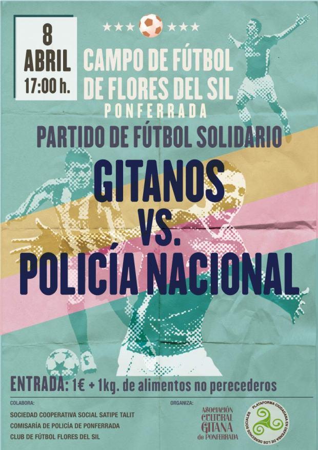 GITANOS-VS-NACIONALES