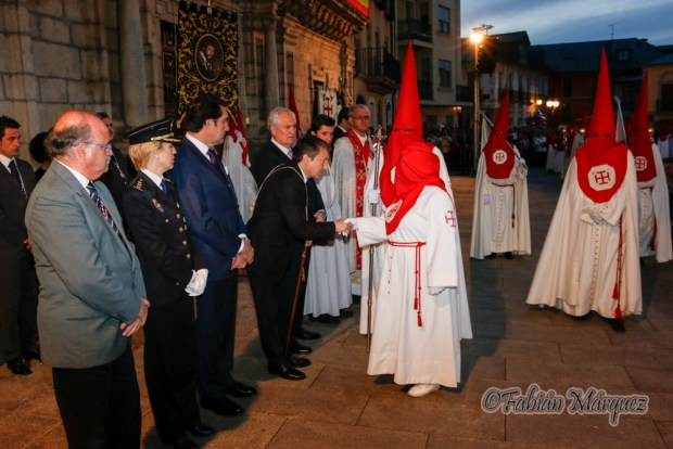procesion santa cena 2015-34