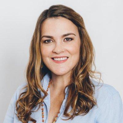 El gobierno federal se olvidó de las PYMES: Cecilia Patrón Laviada