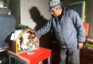 Migrante azuayo murió ahogado en Panamá en intento de llegar a EE.UU
