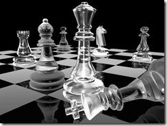 ajedrez-680x510[1]