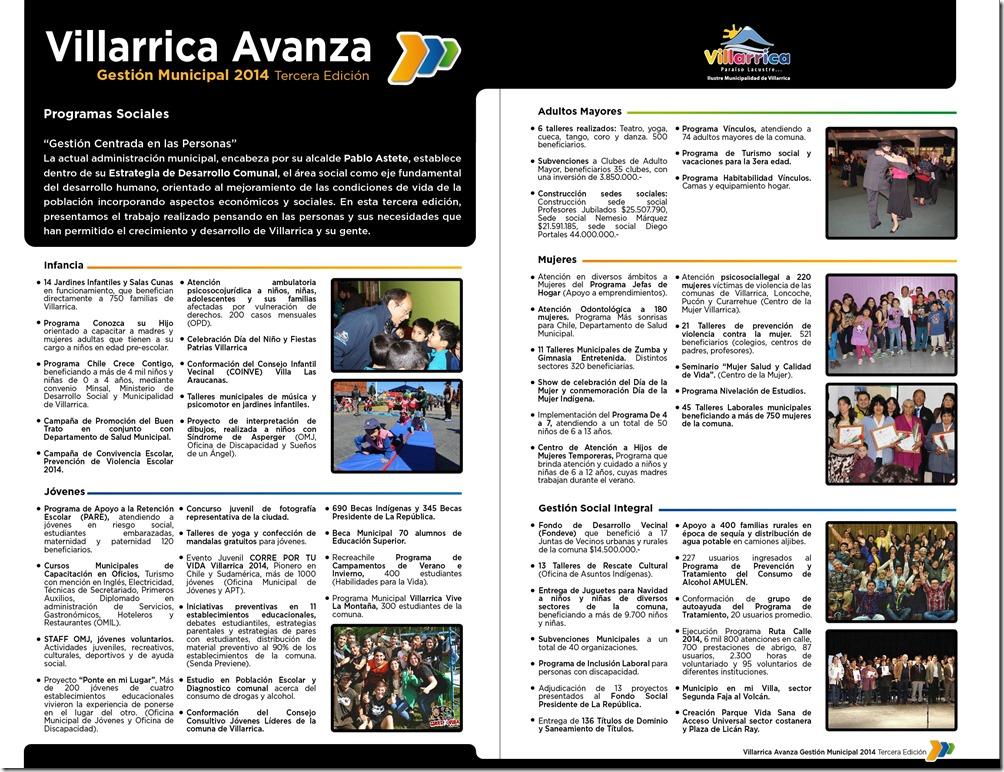 inserto_villarrica_avanza_3_edición